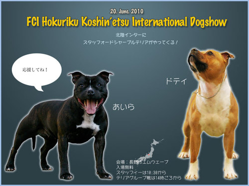 hokuriku_inter.jpg