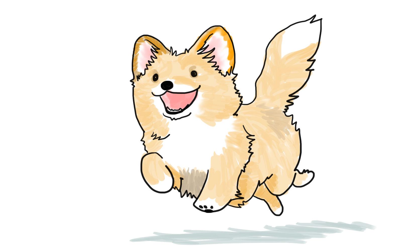 """画像 : 【600枚以上!】動物の可愛らしい画像まとめ!""""自然なモノ"""